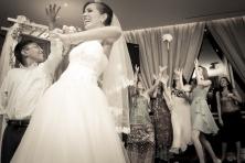 wedding -417
