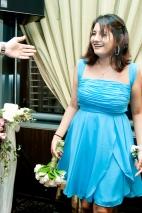 wedding -419