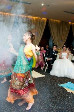 wedding -424