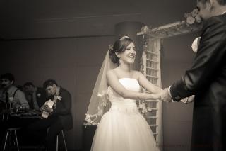 wedding -431