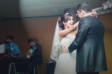 wedding -432