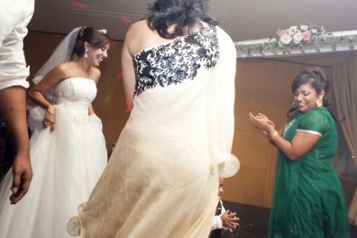 wedding -84