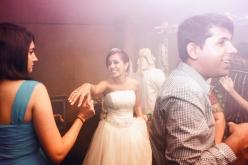 wedding -90