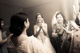 wedding -92