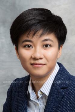 asian-portrait