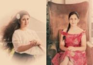 vintage-like-teenager-portrait