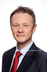 corporate-portrait-2017
